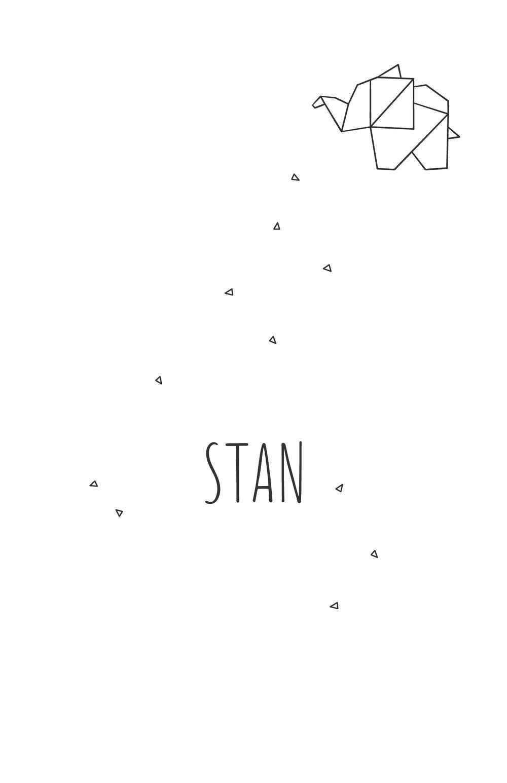 stan_L-02.jpg