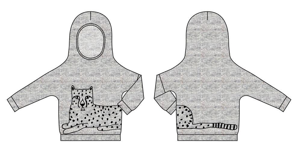 cheetah_Artboard 3.jpg