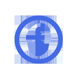 facebook250px.png