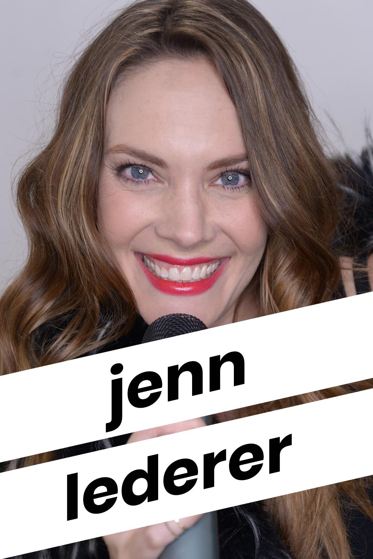 JennLederer_DaringKindPodcast.jpg