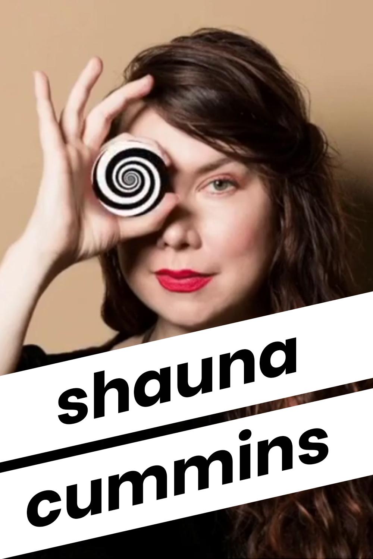 ShaunaCumminsHypnotherapy.jpg