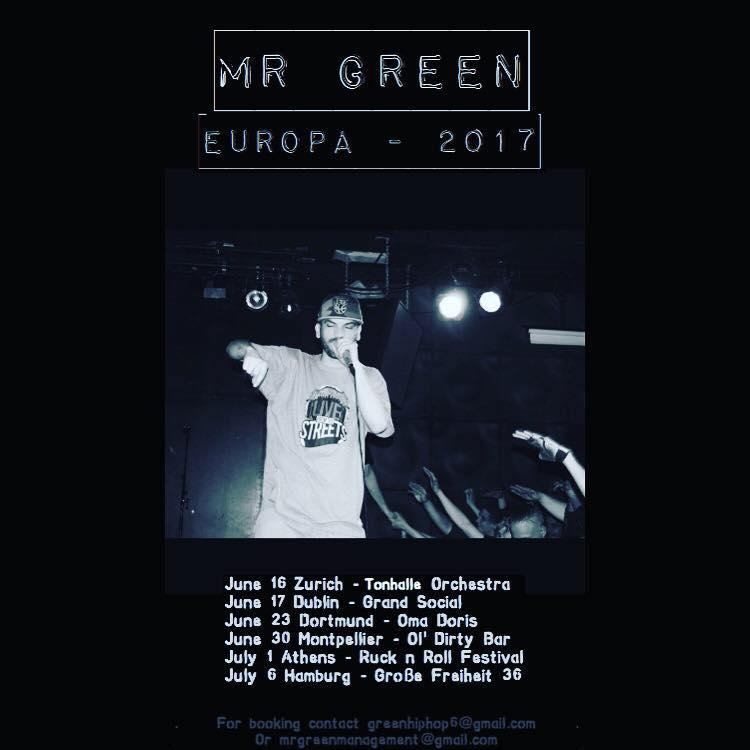 europe tour 2017.jpeg