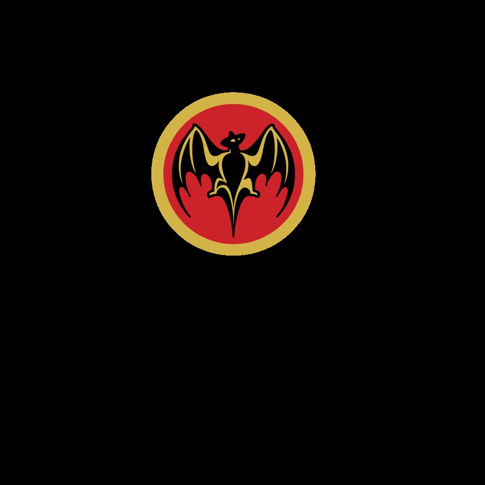 bacardi-logo-png-transparent.png