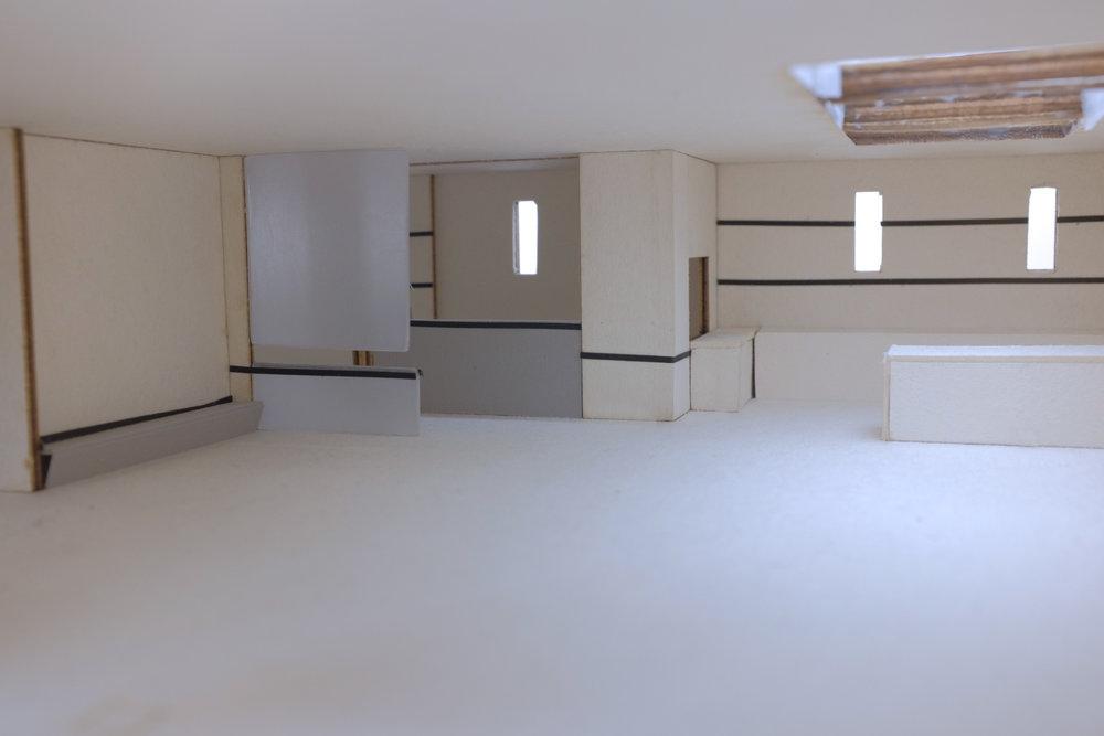 model interior.jpg