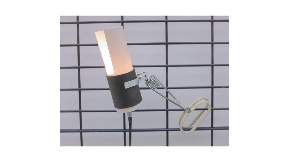 Utility Lamp_Web6.jpg