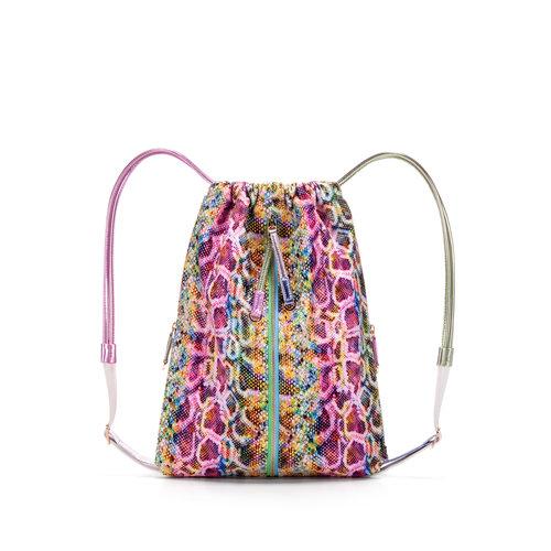 FruitenVeg-MISHI bag-vegan-eco-leather-luxury-multicolor-large ... b5683ed4e10f7