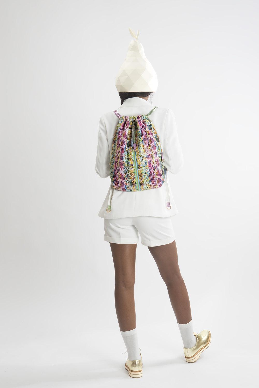 FruitenVeg-MISHI bag-vegan-eco-leather-faux-embossed-croco-high-end-large-multicolor-designer-handbag-nyc.jpg