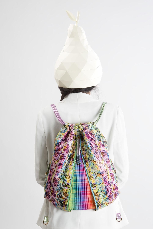 FruitenVeg-MISHI bag-vegan-eco-leather-faux-exotic-skins-new-york-handbag-designer-backpack.jpg