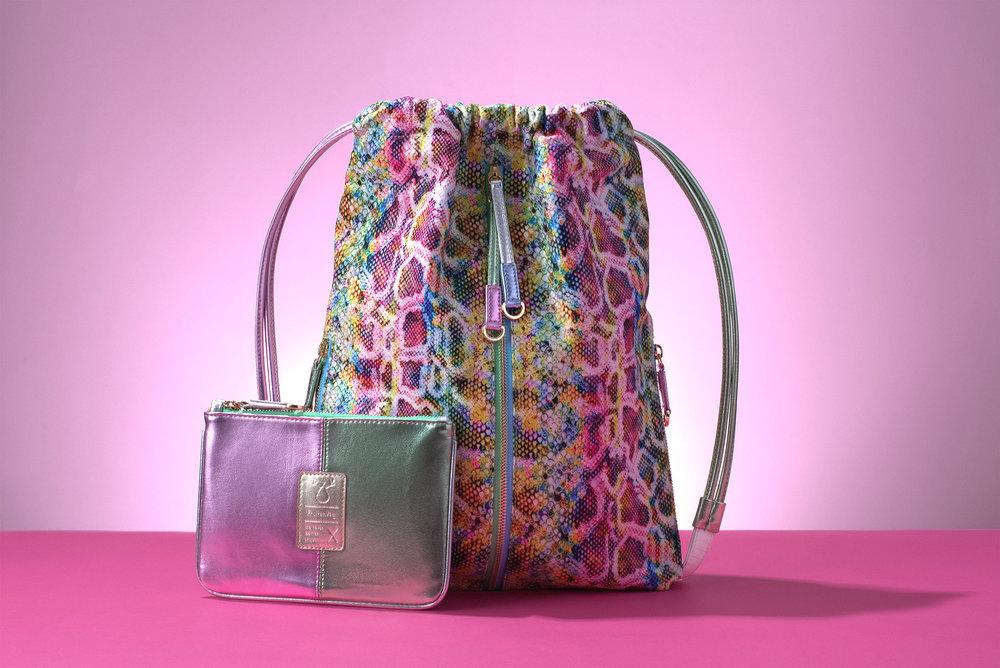 FruitenVeg-MISHI bag-vegetarian-eco-leather-high-end-multicolor-large-backpack-new-york-handbag-designer.jpg