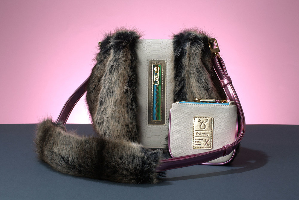 FruitenVeg-NAMI-vegan-leather-fake-faux-fur-luxury-new-york-handbag-designer.jpg