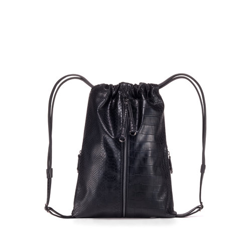 FruitenVeg-MISHI bag-never-leather-eco-leather-high-end ... 4ec32d943266e