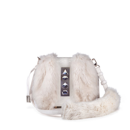 557c8a8b40 FruitenVeg-NAMI bag-never-fur-luxury-faux-fur-white