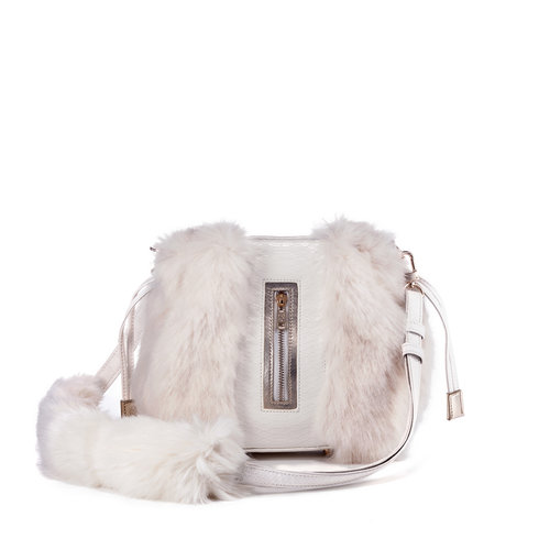 2020051b51 Copy of FruitenVeg-NAMI bag-never-fur-vegan-leather-white