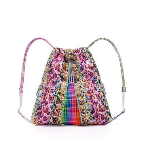 ... FruitenVeg-MISHI bag-vegetarian-eco-leather-high-end-backpack 9f94d8f73214b