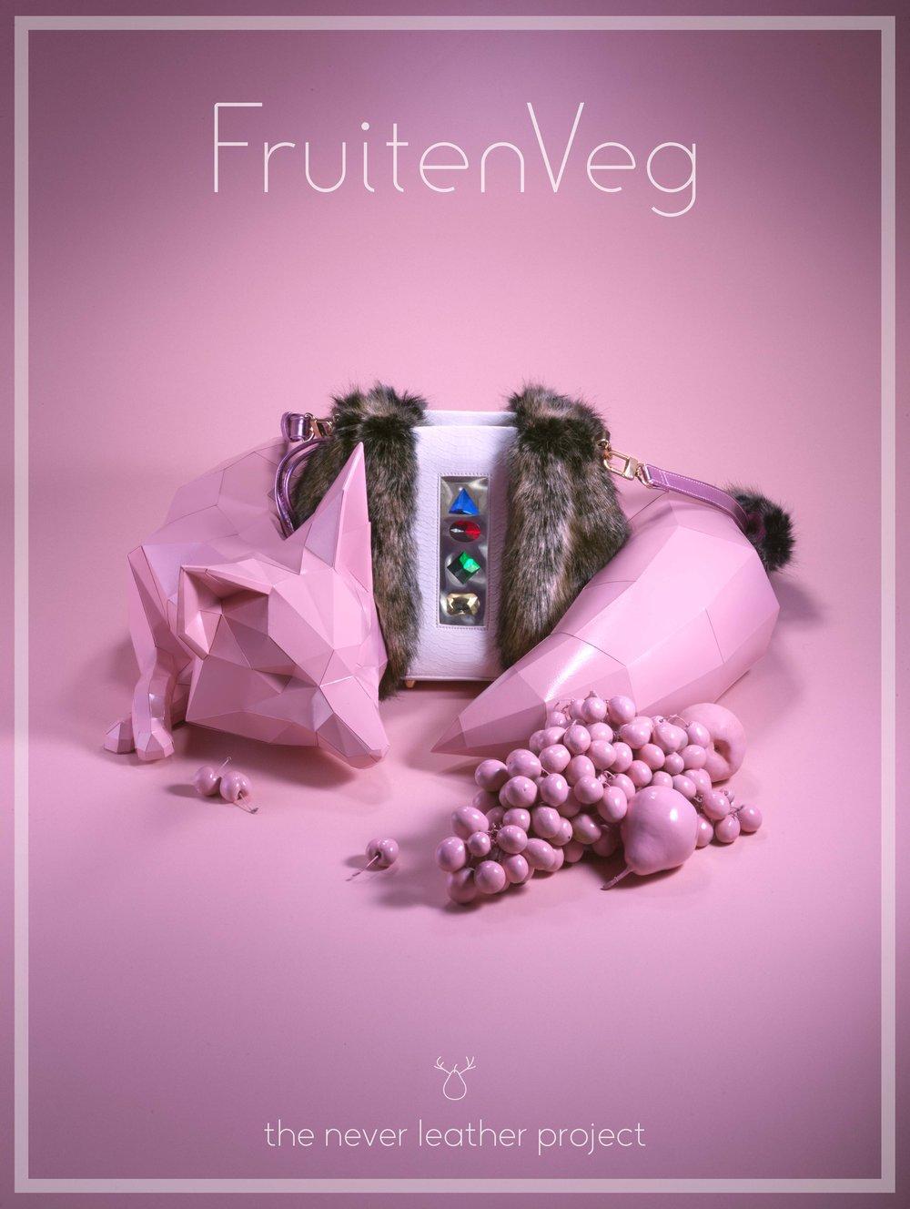 FruitenVeg-campaign-NAMI
