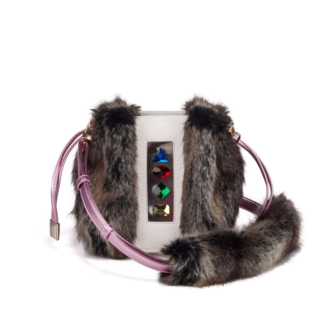 NAMI-faux-fur-vegan-bucket-bag.jpg