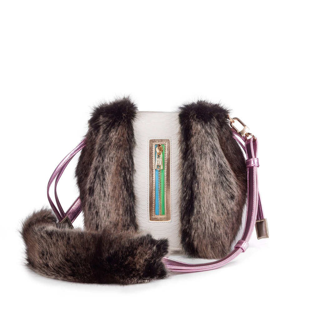 NAMI-faux-fur-vegan-bucket-bag2.jpg