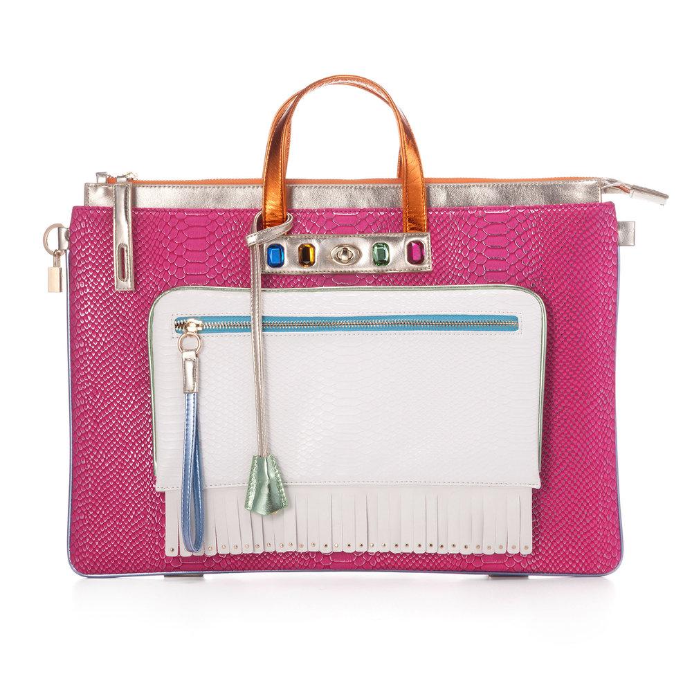 MULAYA-vegan-laptop-bag-tote-backpack4.jpg