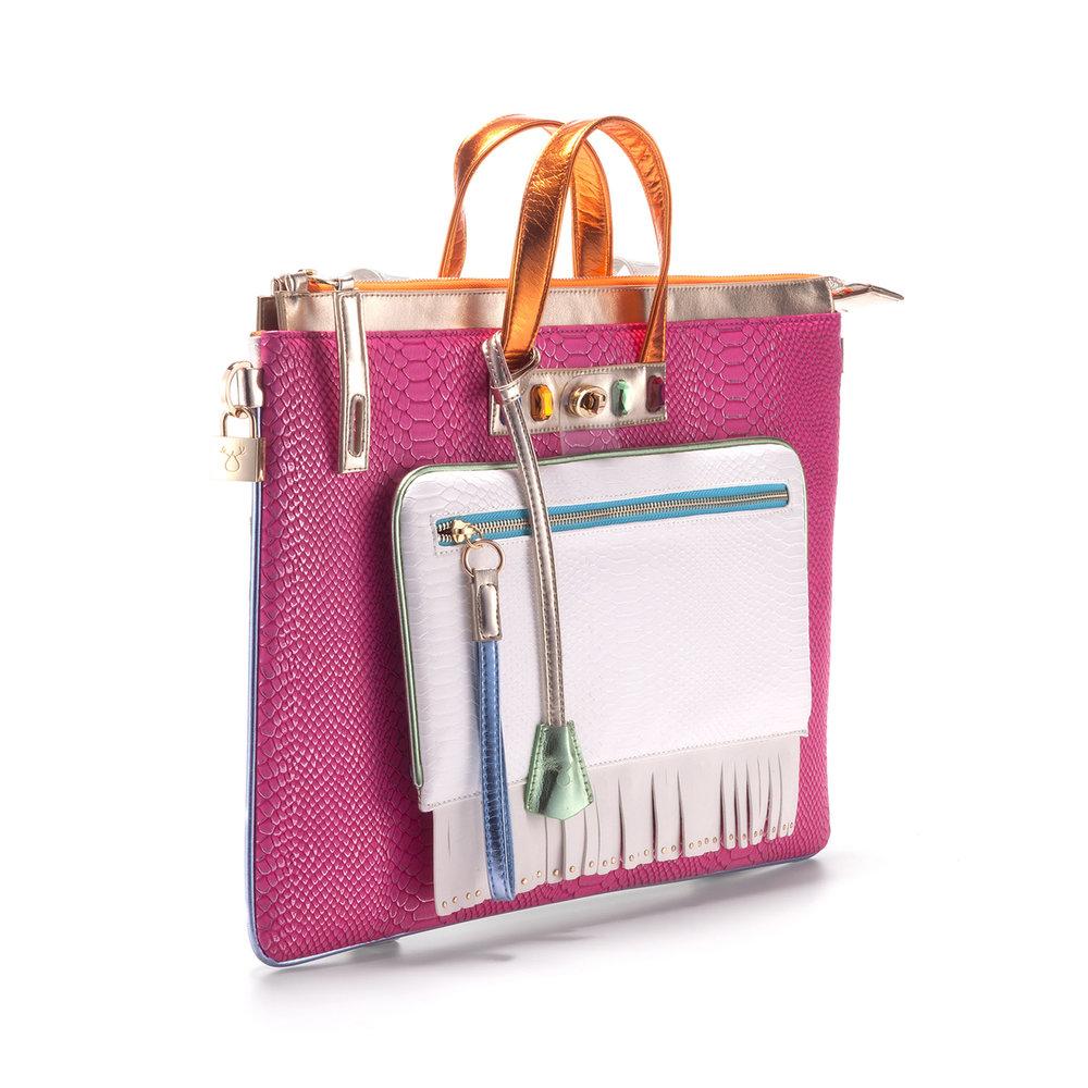 MULAYA-vegan-laptop-bag-tote-backpack5.jpg