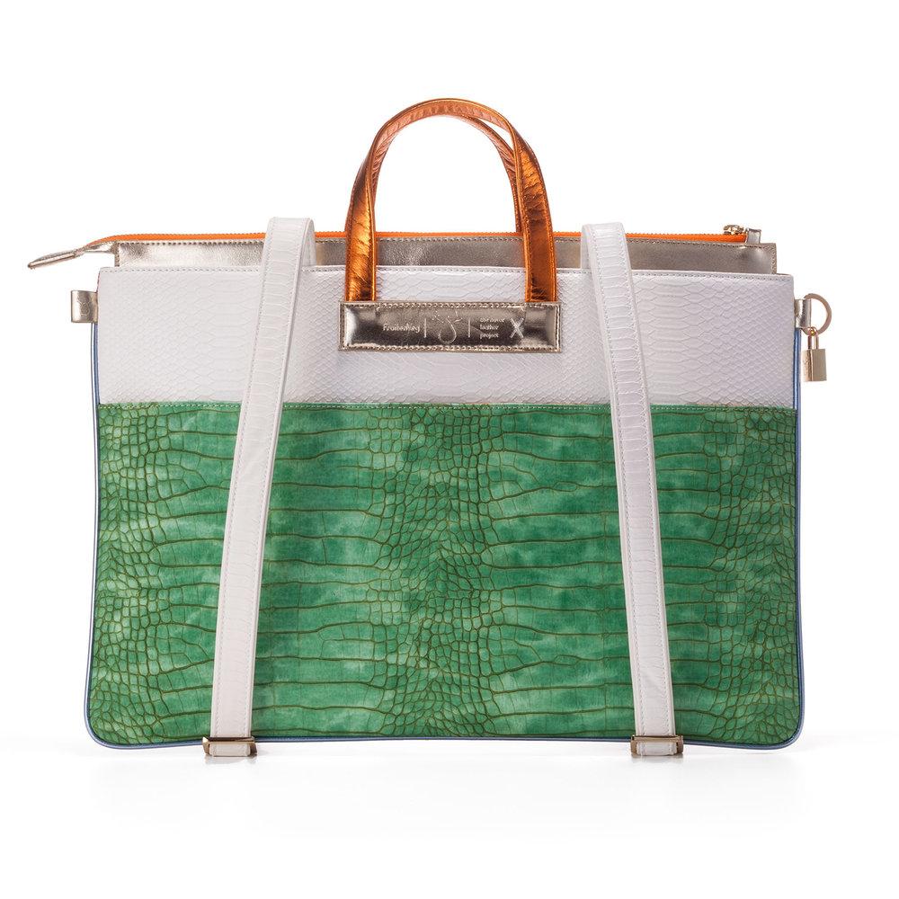 MULAYA-vegan-laptop-bag-tote-backpack6.jpg