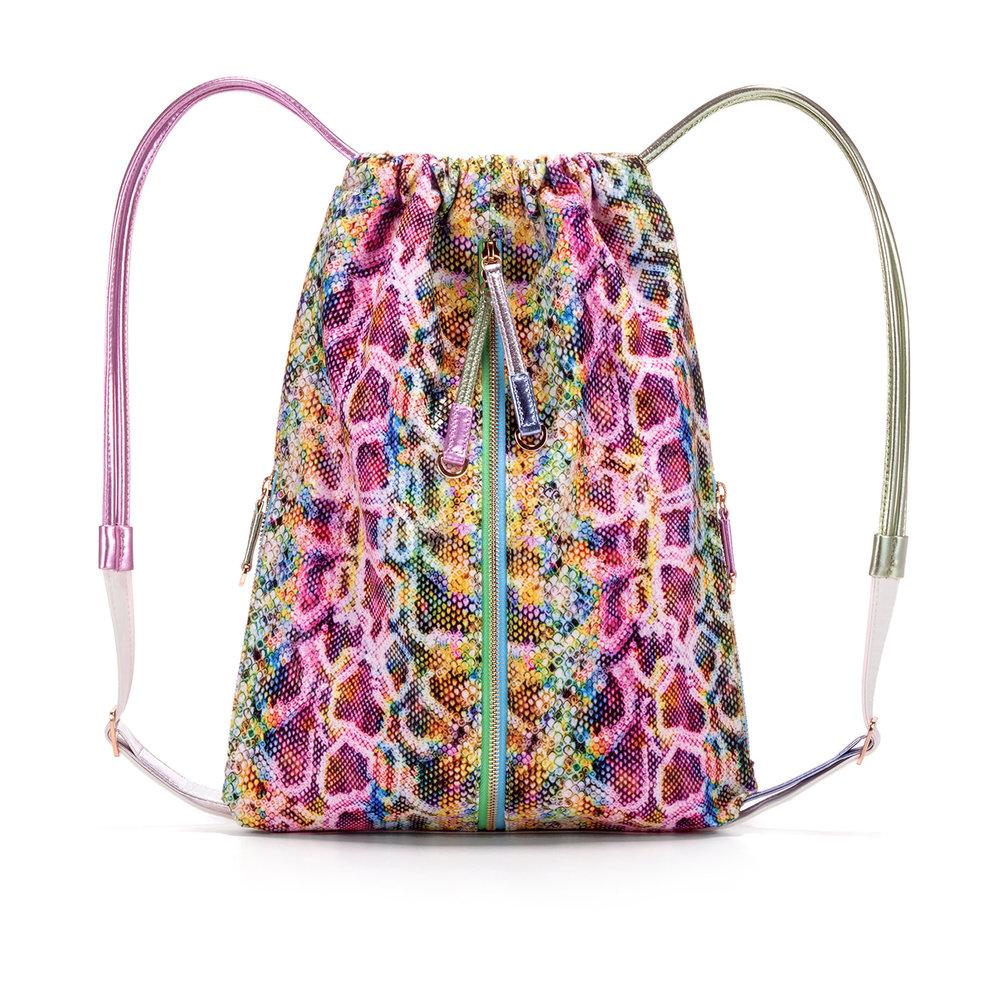 MISHI-vegan-faux-exotic-skins-backpack2.jpg