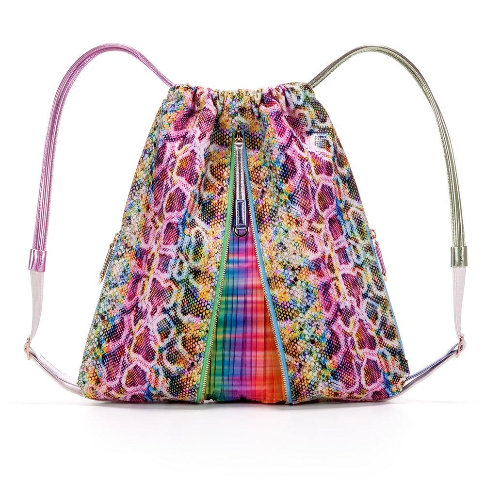 MISHI-vegan-faux-exotic-skins-backpack.jpg