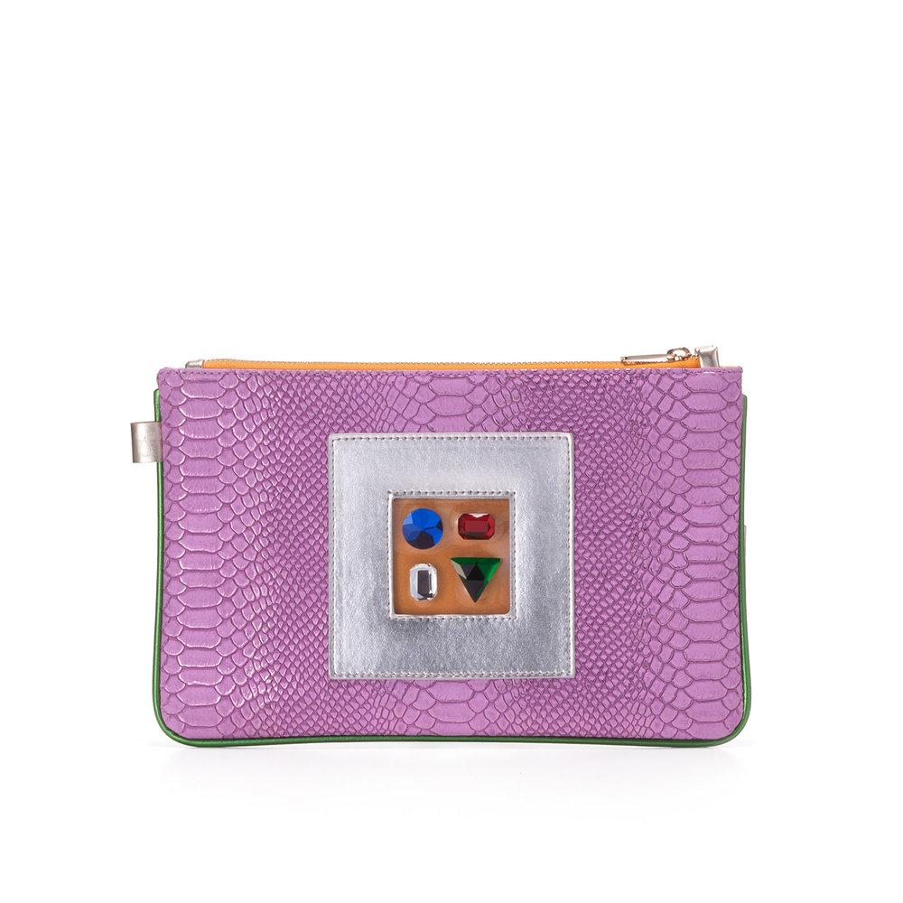 GEMINI-vegan-bracelet-clutch-mini-tablet-size6.jpg