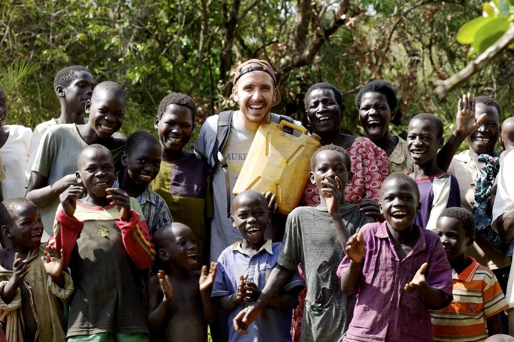 Lucas Turner Uganda 1.jpg