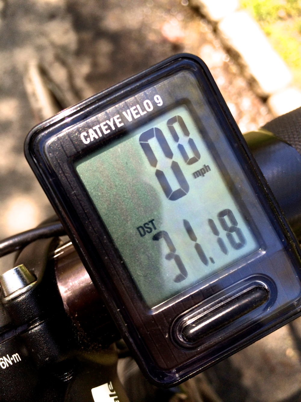 biketraining.jpg