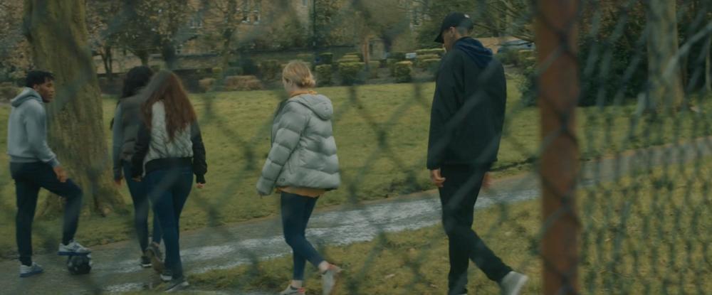 Run (2016)