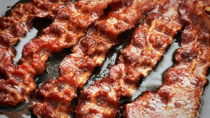 20150727220756-bacon.jpeg