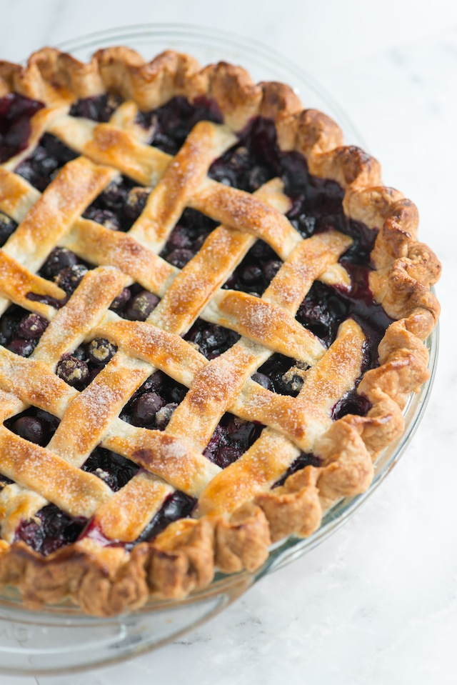 Blueberry-Pie-Recipe-1.jpg