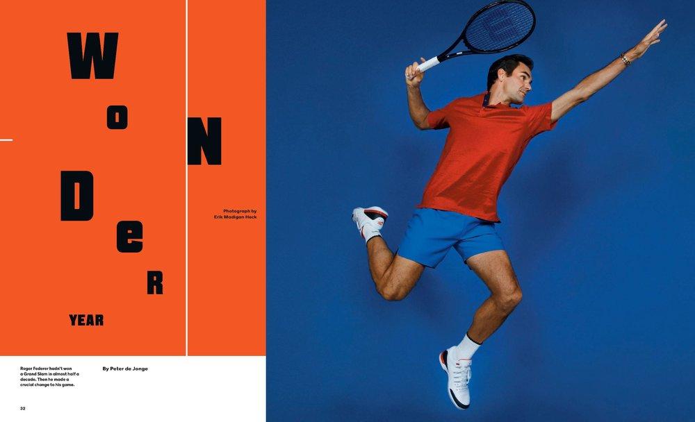 Federer Spread-page-001.jpg