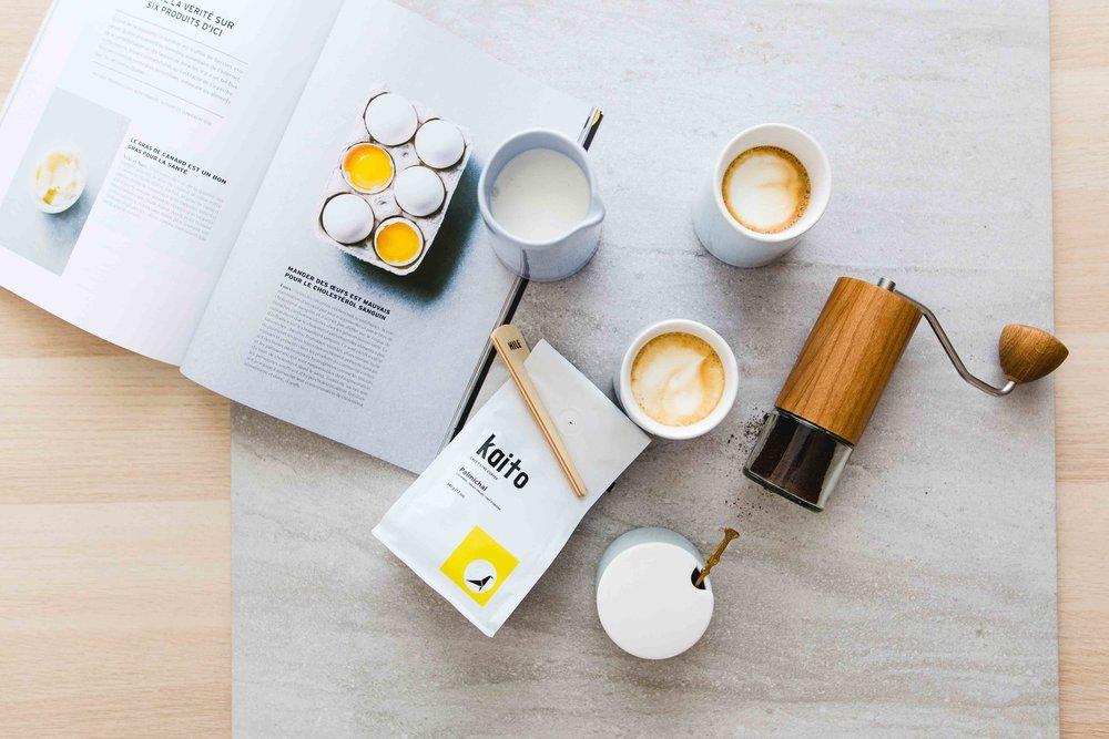 CAFUNE-14.jpg