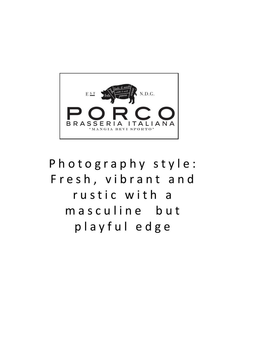 Porcos proposal-page-001.jpg
