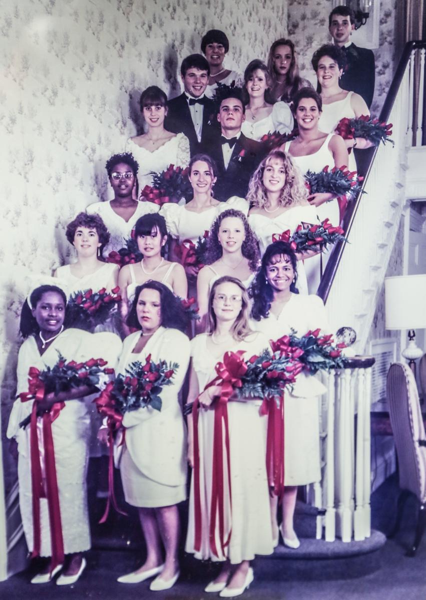 1993.jpg