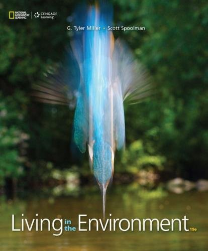 Environmental - Amazon Kindle Edition