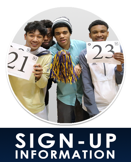 Sign up for more information about Middleburg Academy! An admissions officer will be in touch.