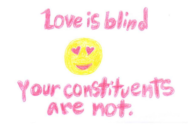 love is blind postcard.jpg