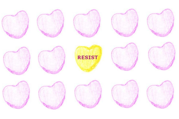 candy hearts postcard.jpg