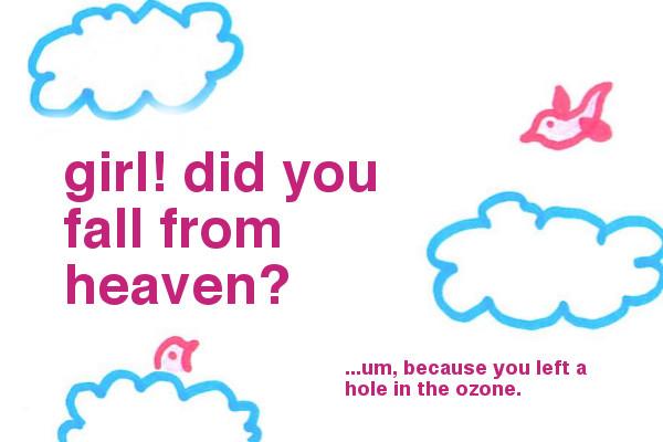 ozone postcard.jpg