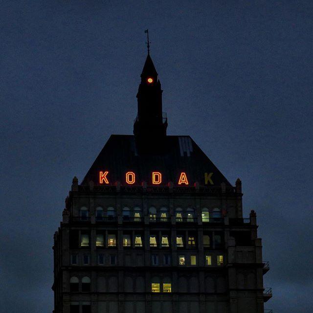 #kodak #keepshootingfilm #coda