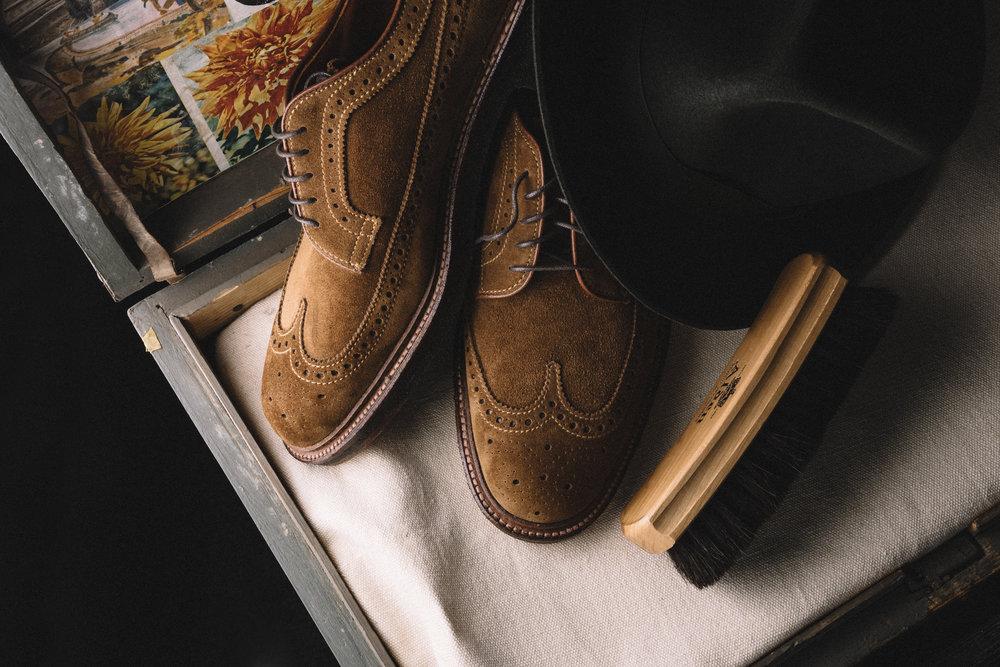 IMG_Haberdash_footwear_accessories-1.jpg