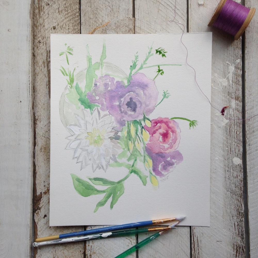 floralsketch.jpg