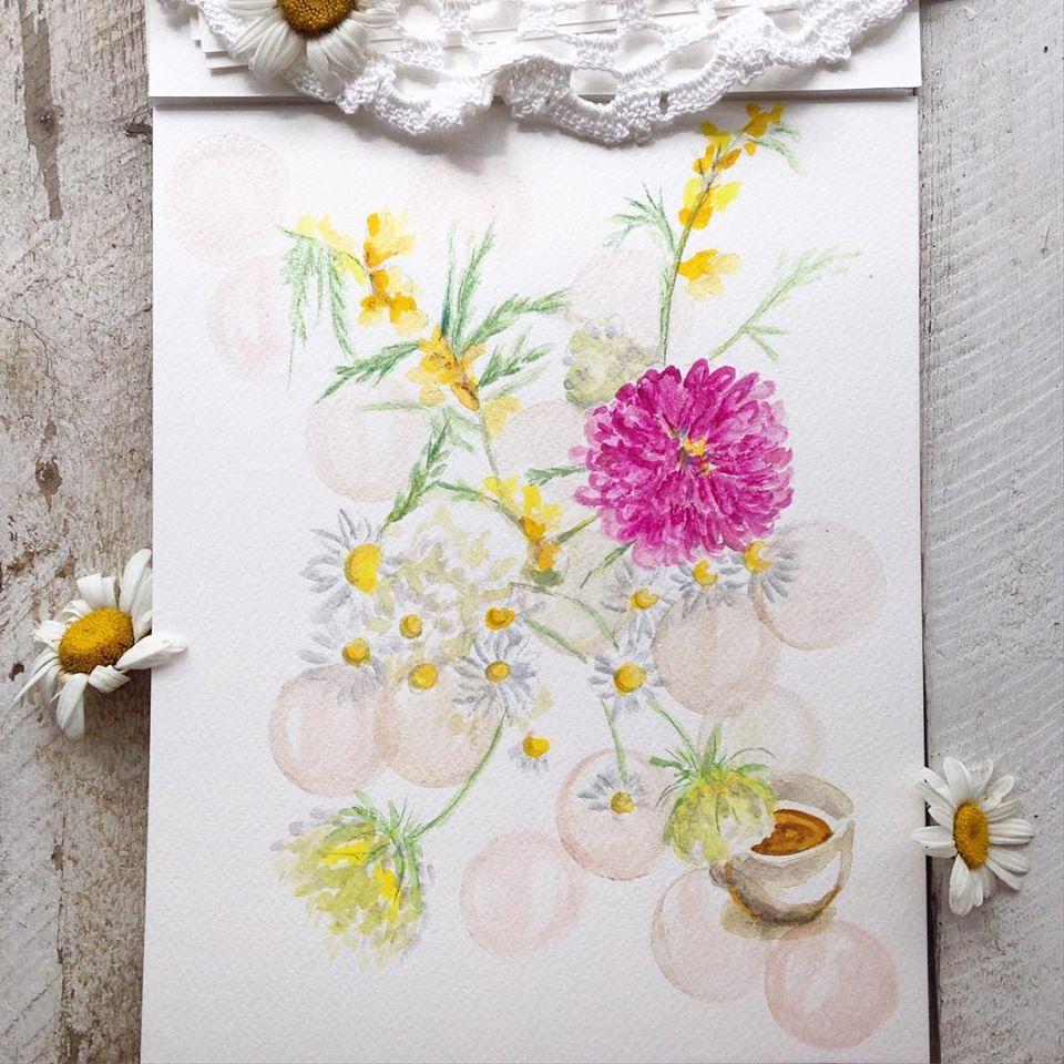 wildflowersandtea