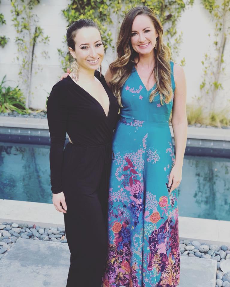 Cara & Beth.jpg