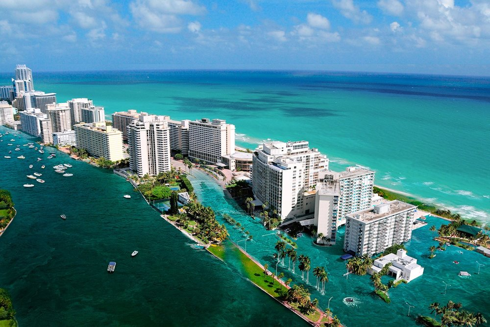 Plus, we'll meet for a weekend mastermind retreat in Miami April 20-23! -