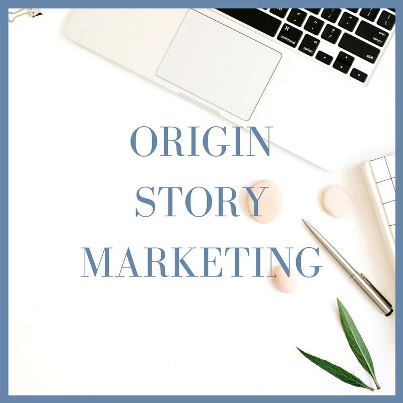 origin story marketing.png