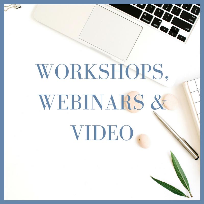 workshops webinars & video.png