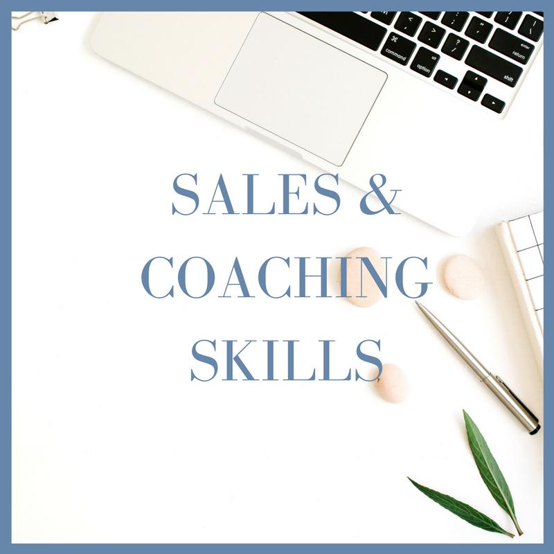 sales & coaching skills.png